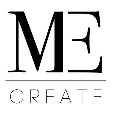 Закажите выступление ME_create на свое мероприятие в Харьков