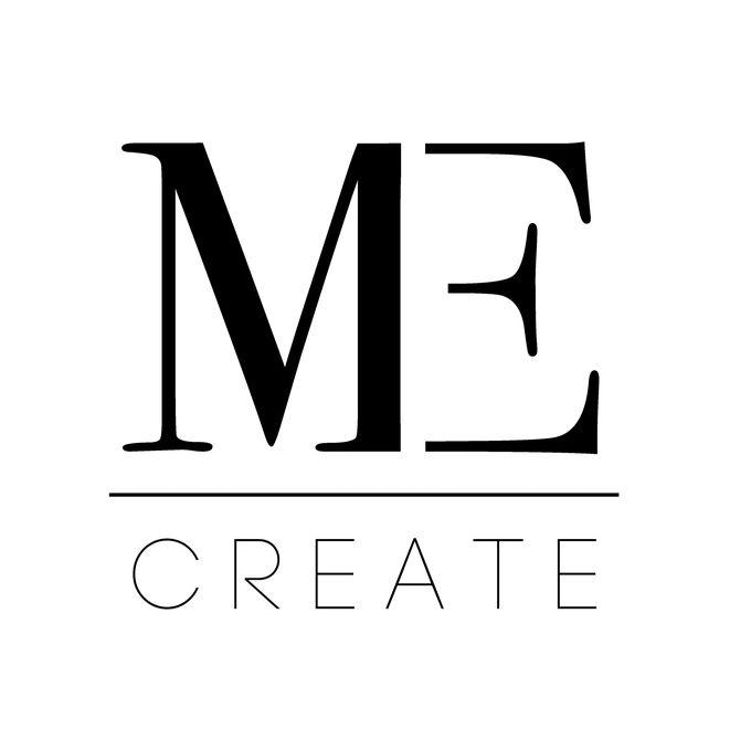 ME_create - Организация праздничного банкета Организация праздников под ключ  - Харьков - Харьковская область photo