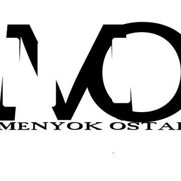 Закажите выступление MENYOK OSTAP на свое мероприятие в Львов