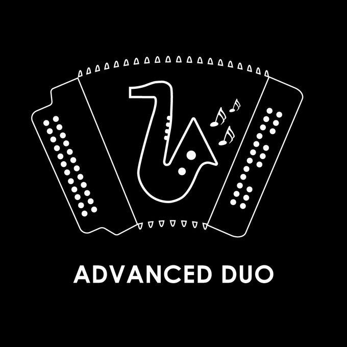 Advanced Duo - Ансамбль Музыкант-инструменталист  - Днепр - Днепропетровская область photo