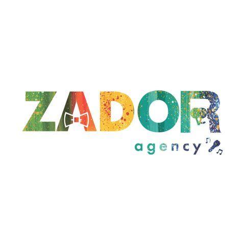 Закажите выступление Zador agency на свое мероприятие в Одесса