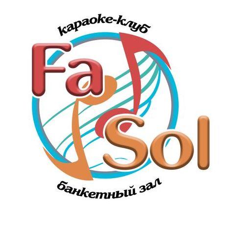 Закажите выступление FaSol club на свое мероприятие в Вышгород
