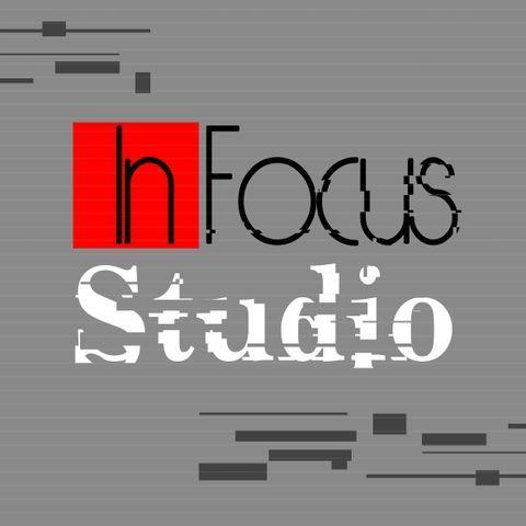 Закажите выступление InFocus на свое мероприятие в Киев