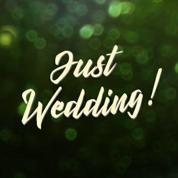 Just Wedding - Видеооператор , Харьков,