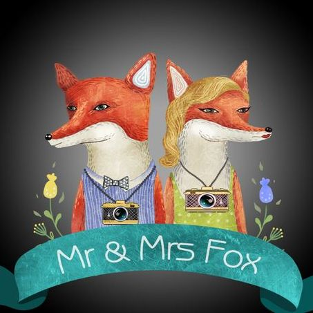 Mr&MrsFox photo video studio - Фотограф , Мелитополь, Видеооператор , Мелитополь,