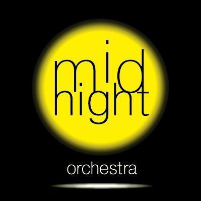 Закажите выступление Midnight Orchestra на свое мероприятие в Киев