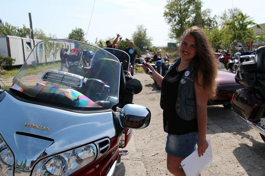 надежда - Ведущий или тамада Аниматор  - Одесса - Одесская область photo
