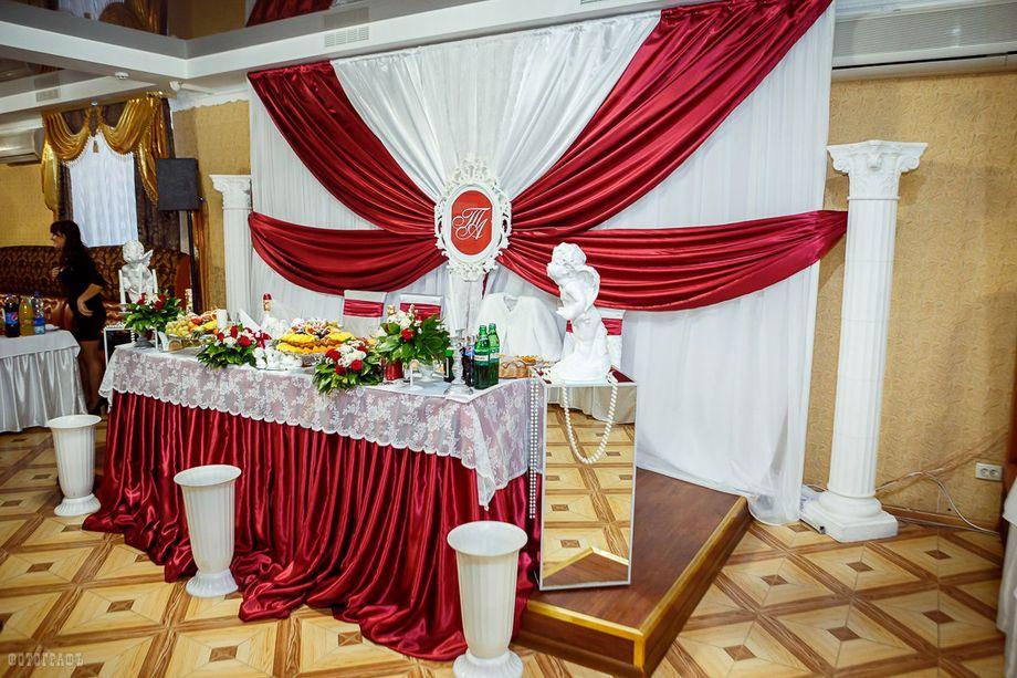 Декоратор Дарина - Декорирование Свадебная флористика  - Винница - Винницкая область photo