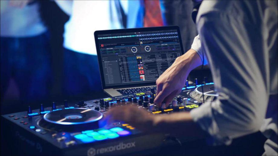 """DJ """"EGO"""" - Ди-джей Организация праздников под ключ  - Киев - Киевская область photo"""