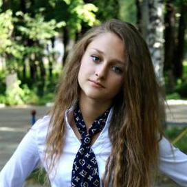 Закажите выступление Знак девы на свое мероприятие в Киев