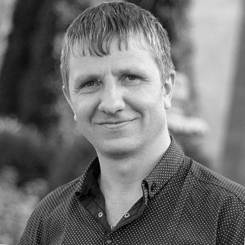 Закажите выступление Иван Селиванов - Ivan Selivanov на свое мероприятие в Киев