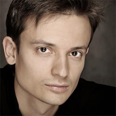 Закажите выступление Виктор Иваненко на свое мероприятие в Киев