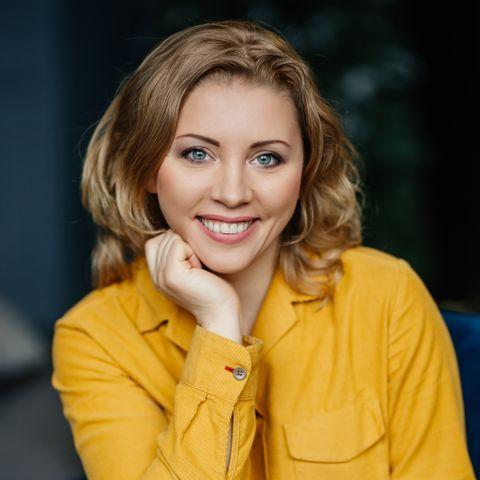 Анастасия Котельник - Фотограф , Львов,