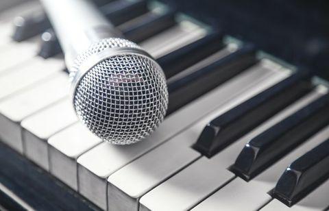 """Закажите выступление Кавер дует """"Ostinato"""" на свое мероприятие в Николаев"""