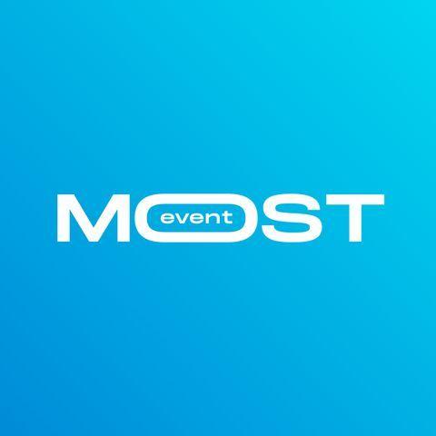 MOST event - Прокат звука и света , Одесса, Организация праздников под ключ , Одесса,