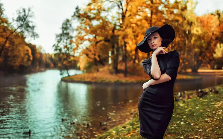 Виталий - Фотограф  - Кривой Рог - Днепропетровская область photo