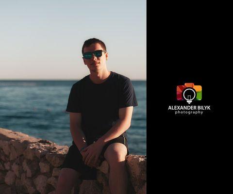 Закажите выступление Александр Билык на свое мероприятие в Каменское