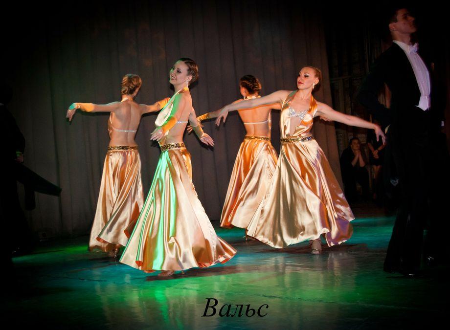 """Шоу-балет """"LIGHT"""" / Зеркальные люди / Шоу """"Арабская ночь"""" - Танцор Оригинальный жанр или шоу Аниматор  - Одесса - Одесская область photo"""