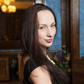 Закажите выступление Наталья Гринёва на свое мероприятие в Москва