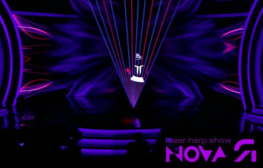 novaЯ - Музыкальная группа Музыкант-инструменталист Певец  - Киев - Киевская область photo