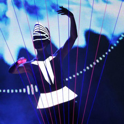 novaЯ - Музыкальная группа , Киев, Музыкант-инструменталист , Киев, Певец , Киев,  Джаз певец, Киев Электронная группа, Киев Оперный певец, Киев Арфист, Киев