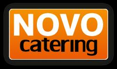 Novo-Catering -  - Киев - Киевская область photo