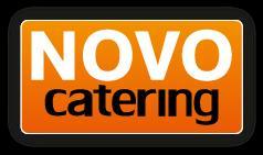 Закажите выступление Novo-Catering на свое мероприятие в Киев