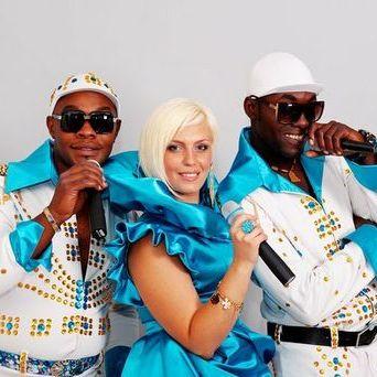 Afrobeat No Limit - Музыкальная группа , Одесса,  Кавер группа, Одесса Поп группа, Одесса Диско группа, Одесса Хиты, Одесса