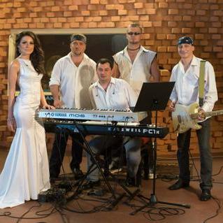 UP2U - Музыкальная группа , Киев,  Кавер группа, Киев