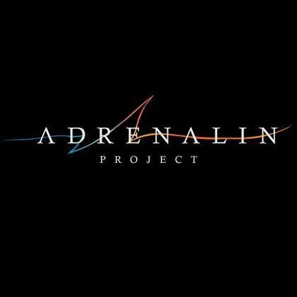 Закажите выступление ADRENALIN project на свое мероприятие в