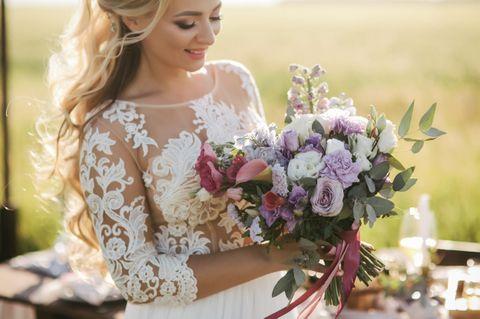 Закажите выступление Свадебное агенство Лилии Дарневой на свое мероприятие в Полтава