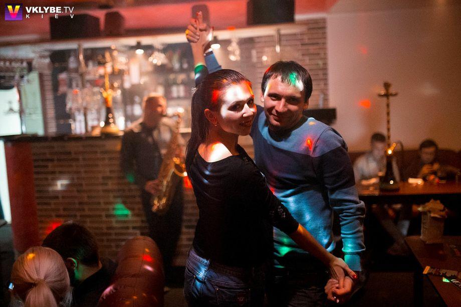Smirnoff - Музыкант-инструменталист  - Киев - Киевская область photo