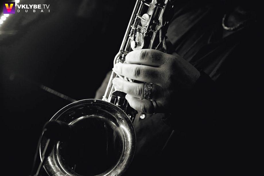 Роман - Музыкальная группа Музыкант-инструменталист Певец Прокат звука и света  - Киев - Киевская область photo