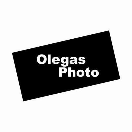 Olegas - Фотограф , Киев, Видеооператор , Киев,