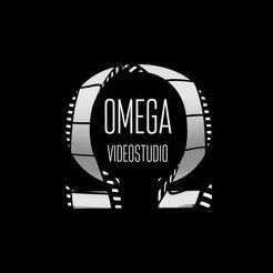 OMEGA videostudio - Видеооператор , Одесса,