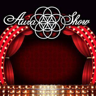 Закажите выступление Театр огня Aura Show на свое мероприятие в Днепр