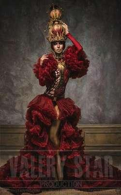 #HASHTAG - Танцор , Киев, Оригинальный жанр или шоу , Киев,  Шоу-балет, Киев Go-Go танцоры, Киев
