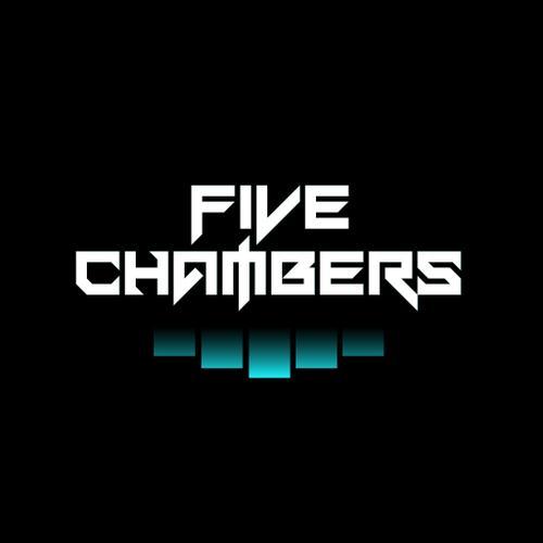 Five Chambers - Музыкальная группа , Симферополь,  Кавер группа, Симферополь Рок группа, Симферополь Альтернативная группа, Симферополь Рок-н-ролл группа, Симферополь