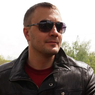 Закажите выступление Андрей Якименко на свое мероприятие в Запорожье