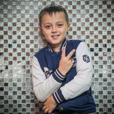 Виталий Тищенко - Танцор , Киев, Ди-джей , Киев,