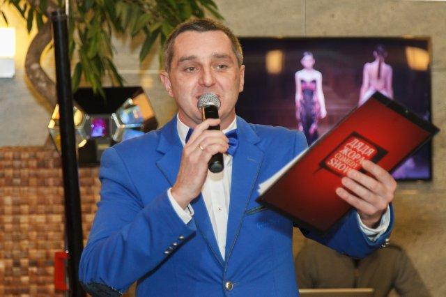 Дядя Жора -  - Киев - Киевская область photo