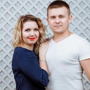 Закажите выступление Вокальный дуэт MBLiveMusic на свое мероприятие в Полтава