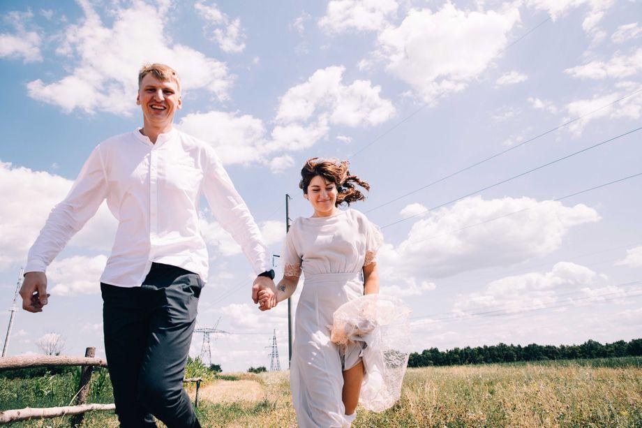 Юлия Мельник - Фотограф  - Полтава - Полтавская область photo