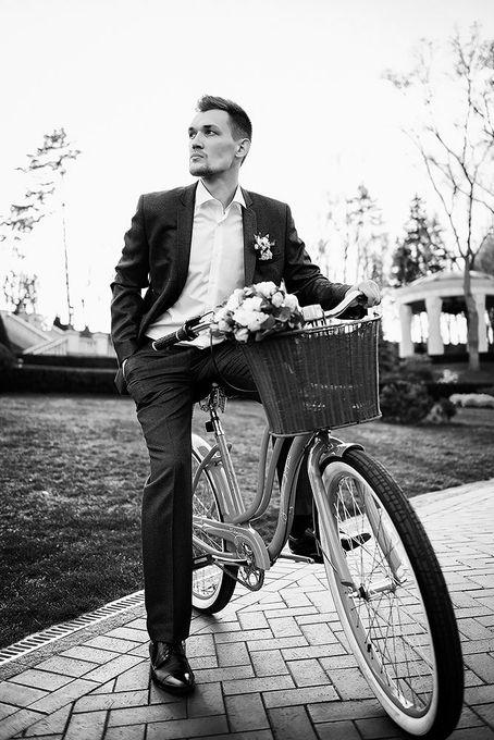 Константин Манцевич - Фотограф  - Киев - Киевская область photo