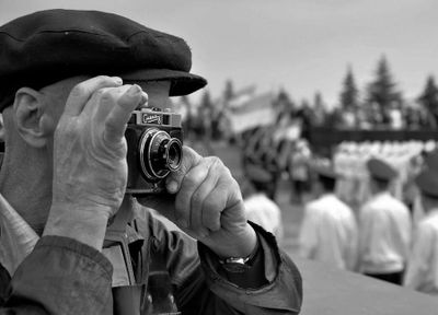 Фотограф Анатолий Спица - Фотограф  - Одесса - Одесская область photo