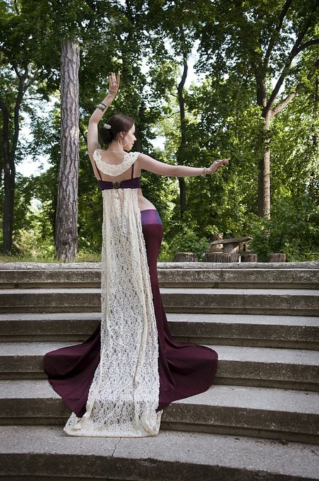 Анастасия Танцур - Танцор  - Харьков - Харьковская область photo