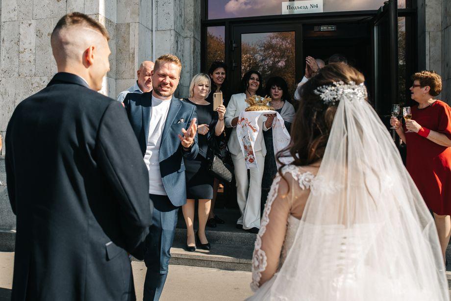 Денис Диванов - Ведущий или тамада Прокат звука и света  - Москва - Московская область photo