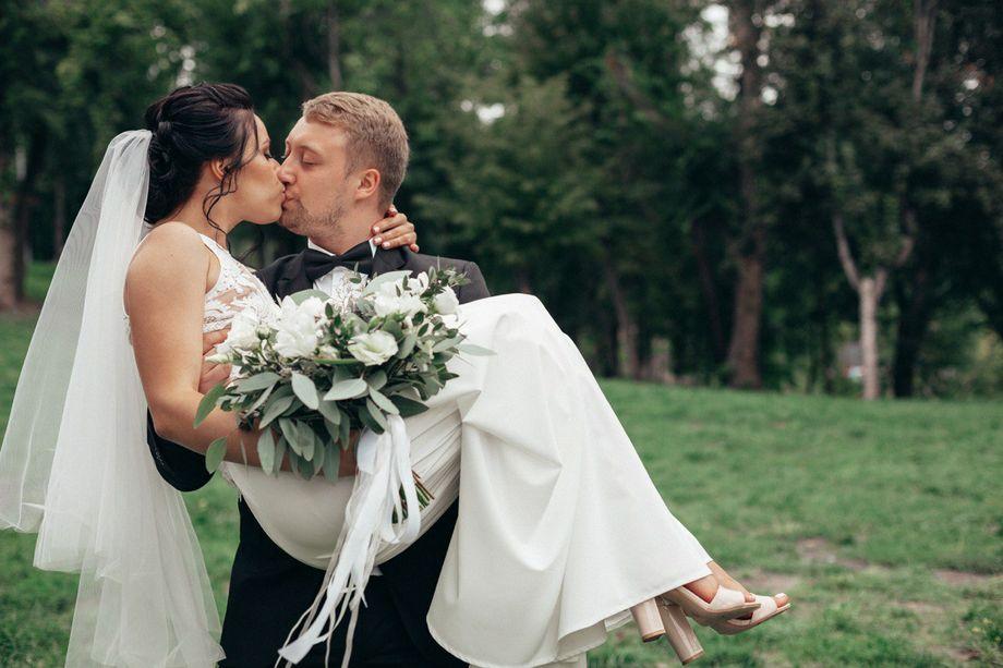Иван Милинчук - Фотограф  - Днепр - Днепропетровская область photo