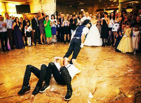 Балет экстремального танца - Ансамбль , Винница, Танцор , Винница,  Шоу-балет, Винница Современный танец, Винница Go-Go танцоры, Винница