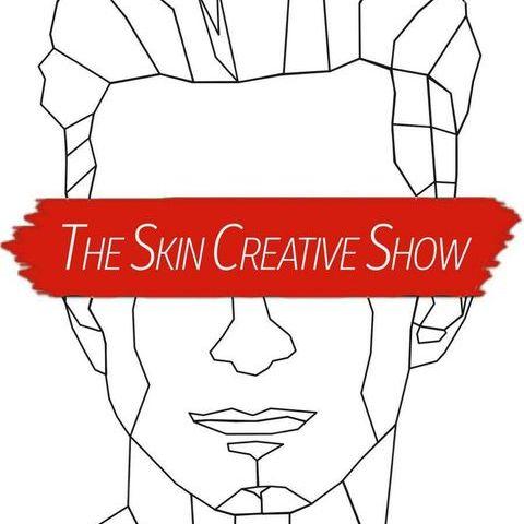 The Skin Creative Show - Танцор , Днепр,  Шоу-балет, Днепр